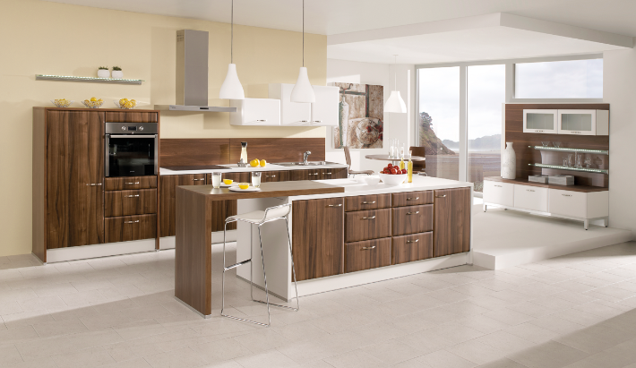 gorenje interior design vita walnut crystal white
