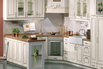Industrial Design also Watch further K7 Modern Kitchen Design With Wood Furniture besides 206897 also Log furniture store. on rustic furniture