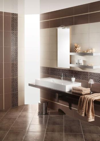 Gorenje Interior Design Ceramics