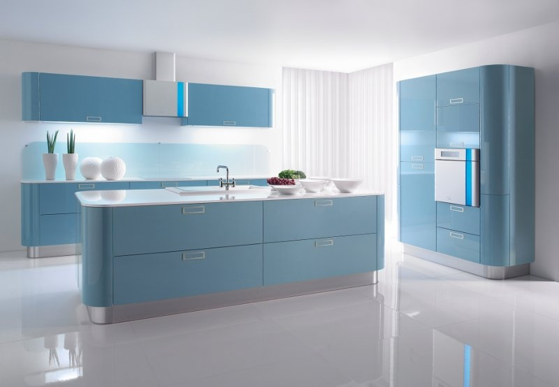 Stunning Light Blue Kitchen 800 x 555 · 63 kB · jpeg