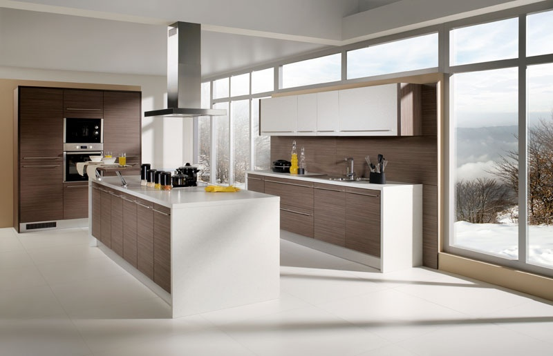 Incredible Kitchen Marles Rea 800 x 516 · 92 kB · jpeg