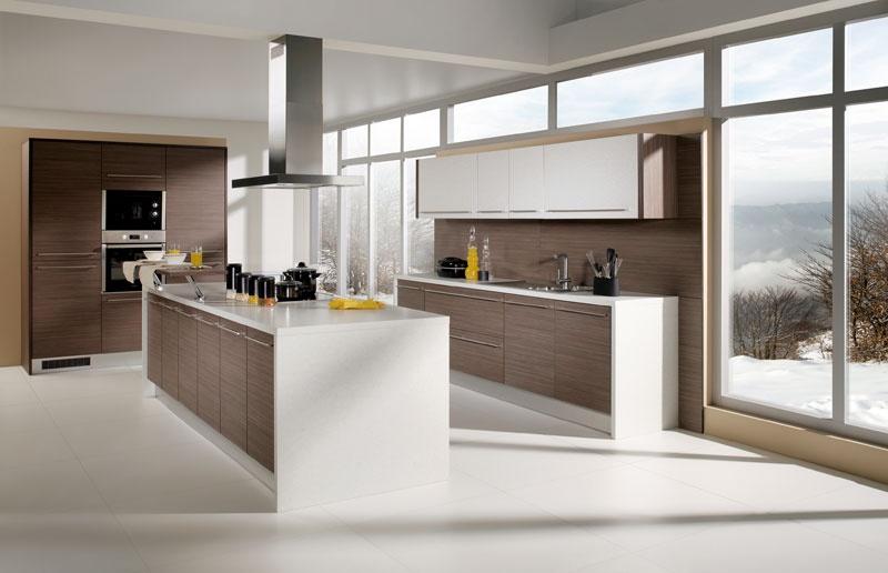 Incredible Kitchen Marles Rea 800 x 516 · 92 kB · jpeg