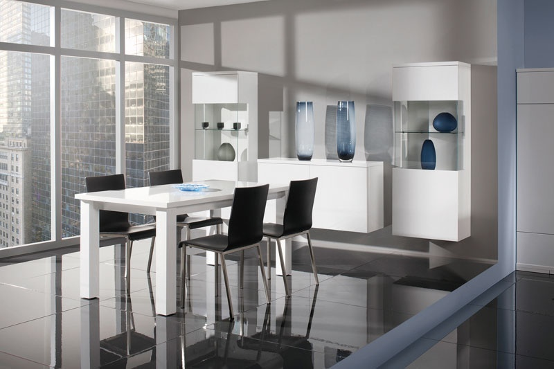 Gorenje interior design living rooms for To the trade only interior design