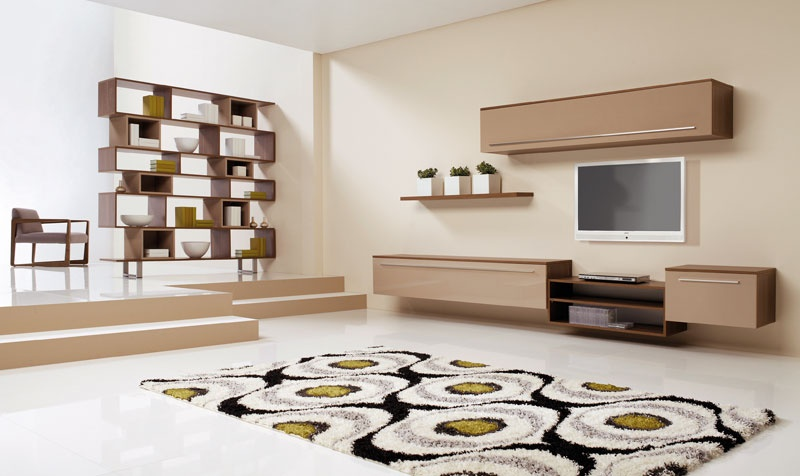 Gorenje interior design living rooms for V a dundee living room