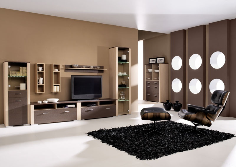 Gorenje Interior Design Living Rooms
