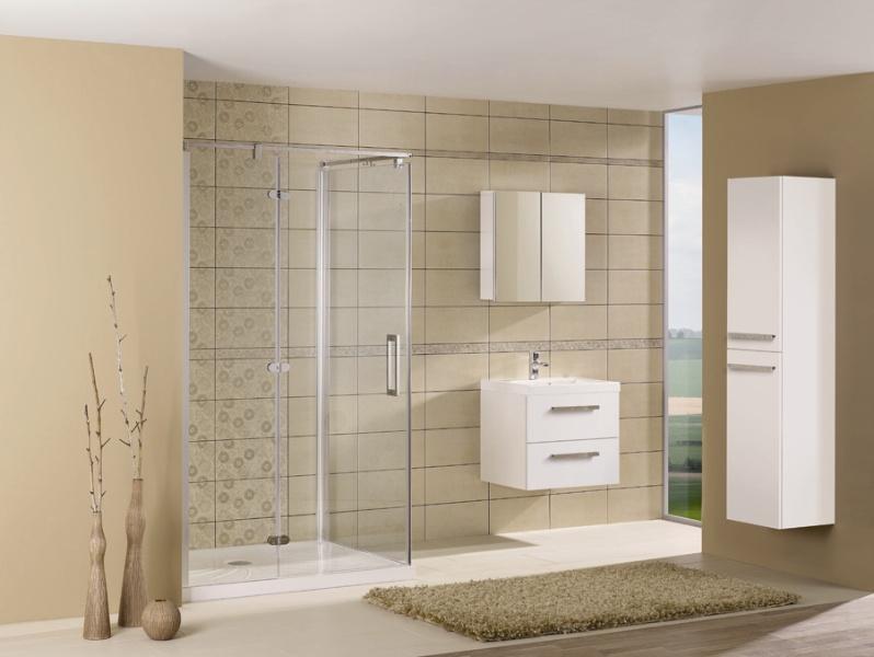 Gorenje interior design bathroom amador