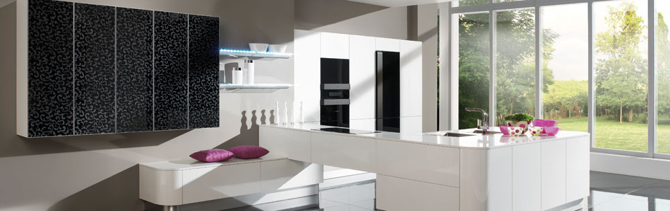 Gorenje Interior Design