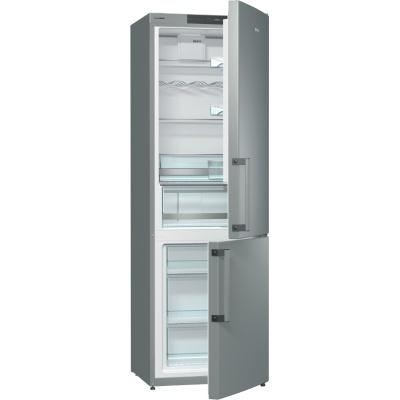 Automatické odmrazovanie chladničky