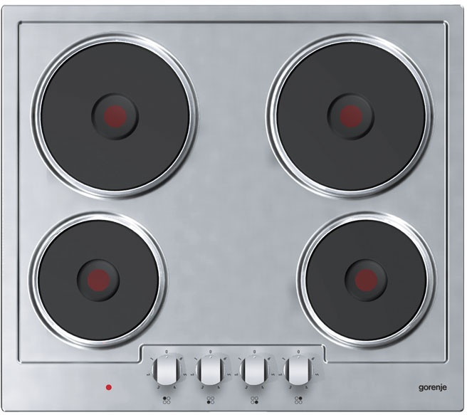 elektro edelstahl kochfeld e6n1ax ngca