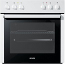 Cooker BC1101AW