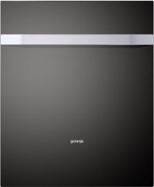 Dishwasher decor panel DFD70EBX