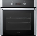 Built-in single oven BO7550AX