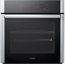 Built-in single oven BO8780AX