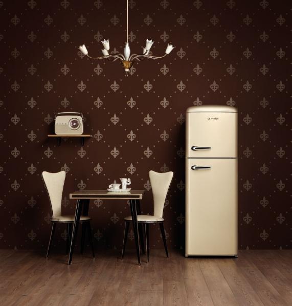 woher kommen die firmen beko und gorenje eigentlich. Black Bedroom Furniture Sets. Home Design Ideas