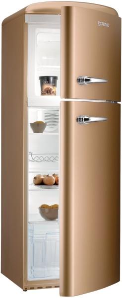 5 gorgeous retro fridges the kitchen times. Black Bedroom Furniture Sets. Home Design Ideas