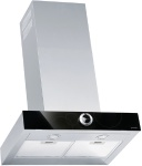 Wall mounted cooker hood DT6SYB