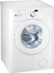 Washing machine WA610SYW
