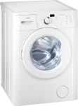 Washing machine WA612SYW