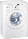 Washing machine WS510SYW