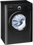 Washing machine WS510SYB