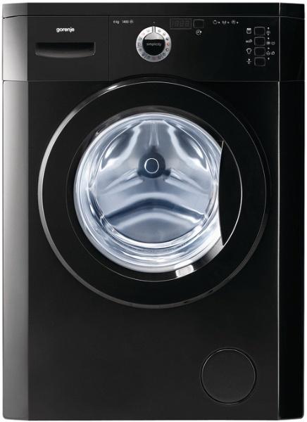 hoover 200m washing machine manual